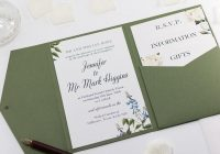 the average cost of wedding invitations wedding Average Cost For Wedding Invitations