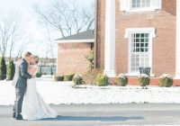 the barr house in paris ky beautiful wedding dress from Wedding Dress Lexington Ky