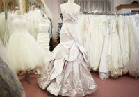 the best bridal shops in chicago for the perfect wedding dress Wedding Dress Boutiques Chicago