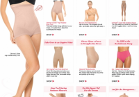 the best undergarments for your gown Best Undergarment For Wedding Dress