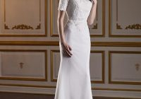 the circle of love bridal formal wear Wedding Dresses Idaho Falls