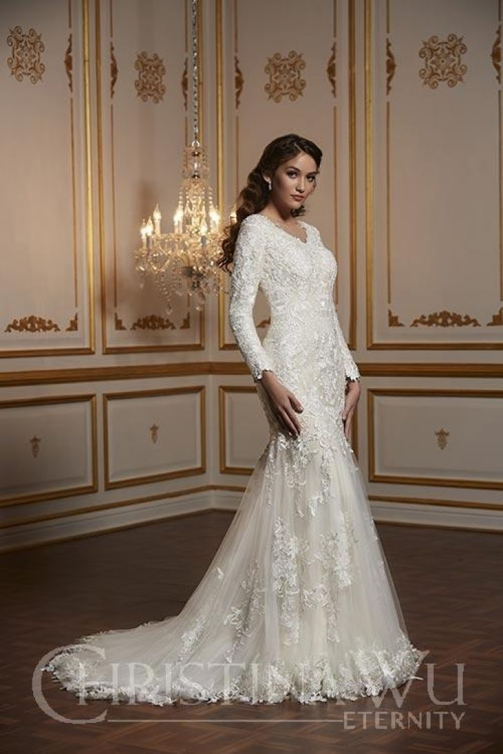 Permalink to Stylish Wedding Dresses Idaho Falls Ideas
