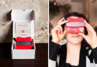 the coolest most amazing way to invite guests interactive Interactive Wedding Invitations