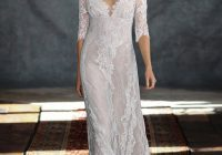 the dresses of dreams claire pettibone 2015 romantique Claire Pettibone Wedding Dress s