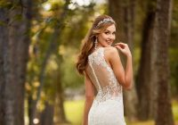 the dressing room wedding dresses in st petersburg florida Wedding Dresses St Petersburg Fl