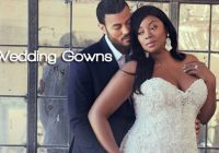 the gowns and experience you want the value you deserve Wedding Dresses Buffalo Ny