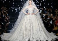 the lebanese wedding dress code or how to get dressed to Lebanese Wedding Dresses