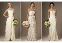the limited wedding dresses and bling for the chic budget Affordable Wedding Dresses San Diego