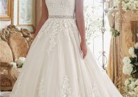 the most amazing wedding dress for big belly brides Wedding Dresses For Wide Hips