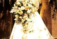 the nanny fran in her wedding dress to wed max wedding Fran Drescher Wedding Dress