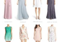 the nordstrom anniversary sale 2020 guide to the best deals Nordstrom Wedding Guest Dresses