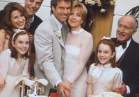 the parent trap dvd walmart Parent Trap Wedding Dress