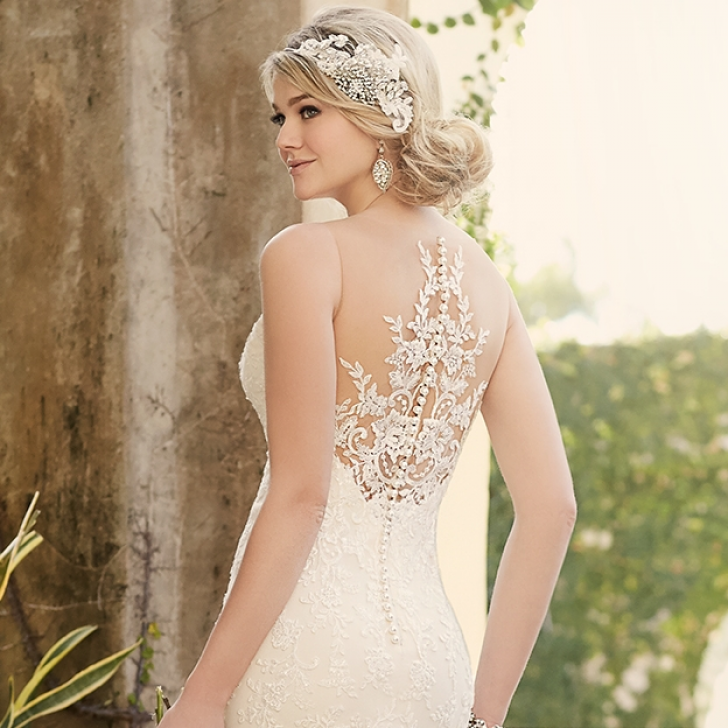 Permalink to Pretty Sarasota Wedding Dresses Gallery