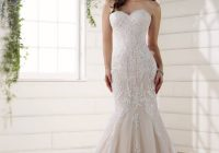 the top 5 tips before picking out your wedding attire Wedding Dresses Portland Maine
