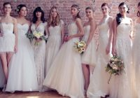 the untold truth of davids bridal Davids Bridal Dress Your Wedding
