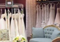 the vow experience the vow boutique The Vow Wedding Dress Store