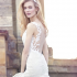 11 Wedding Dresses Wilmington Nc