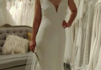 theia couture meghan wedding dress on sale 10 off Theia Wedding Dresses