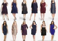 these summer kissing wedding guest dresses can be life saver Wedding Attendant Dresses