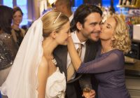 things every mother of the groom should know Wedding Etiquette Mother Of The Groom Dresses