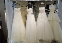 this is the wedding dress capital of the world travel Wedding Dresses Panama City Fl