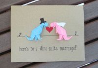 this item is unavailable etsy funny wedding cards Dinosaur Wedding Invitations