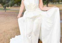 this new to tucson designer is creating beautiful wedding Tucson Wedding Dresses
