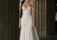 thorne 4015 wedding dress rivini the dressfinder canada Rivini Wedding Dress