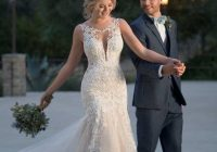 tie the knot bridal our dresses Wedding Dresses Killeen Tx