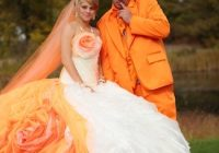 tlc sets return for my big fat american gypsy wedding My Big Fat American Gypsy Wedding Dresses