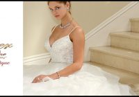 together as one bridal boutique is a bridal boutique in Wedding Dresses Fayetteville Nc