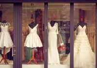 top 5 best sites to sell your wedding dress online Resell Your Wedding Dress