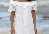 traditional hawaiian wedding dresses pictures ideas guide Traditional Hawaiian Wedding Dress