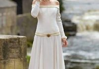 traditional irish wedding dresses keywords weddings Traditional Irish Wedding Dresses