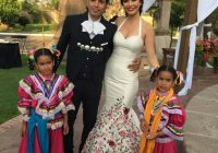 traditional latin mexican descent wedding dress i love the Traditional Mexican Wedding Dresses