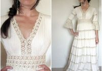 traditional mexican wedding dress san francisco bay area Traditional Mexican Wedding Dresses