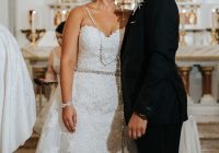 traditional puerto rican wedding dresses weddings dresses Puerto Rican Wedding Dresses