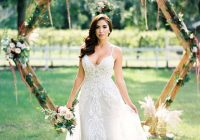 truly forever bridal wedding dresses in tampa and sarasota Sarasota Wedding Dresses