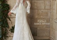 try on this maggiesottero gown at the bridalelegance trunk Wedding Dresses Bloomington Il