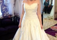 update w picture wedding dress help broad shoulders Wedding Dresses For Broad Shoulders
