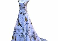 us 2180 one shoulder realtree white camo wedding dresses 2021 bride camouflage dress vestido de noiva size 0 custom make free shipping in wedding Realtree Wedding Dress