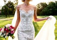 usa wedding dress designer in 2021 custom wedding dresses Affordable Wedding Dresses Dallas Tx