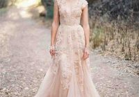 used reem acra wedding dress amour amour amour Used Reem Acra Wedding Dress