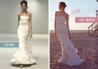 used wedding dresses once wed Resell Wedding Dress
