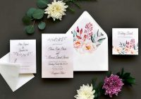 useful tips for ordering your wedding invitations here Useful Wedding Invitations