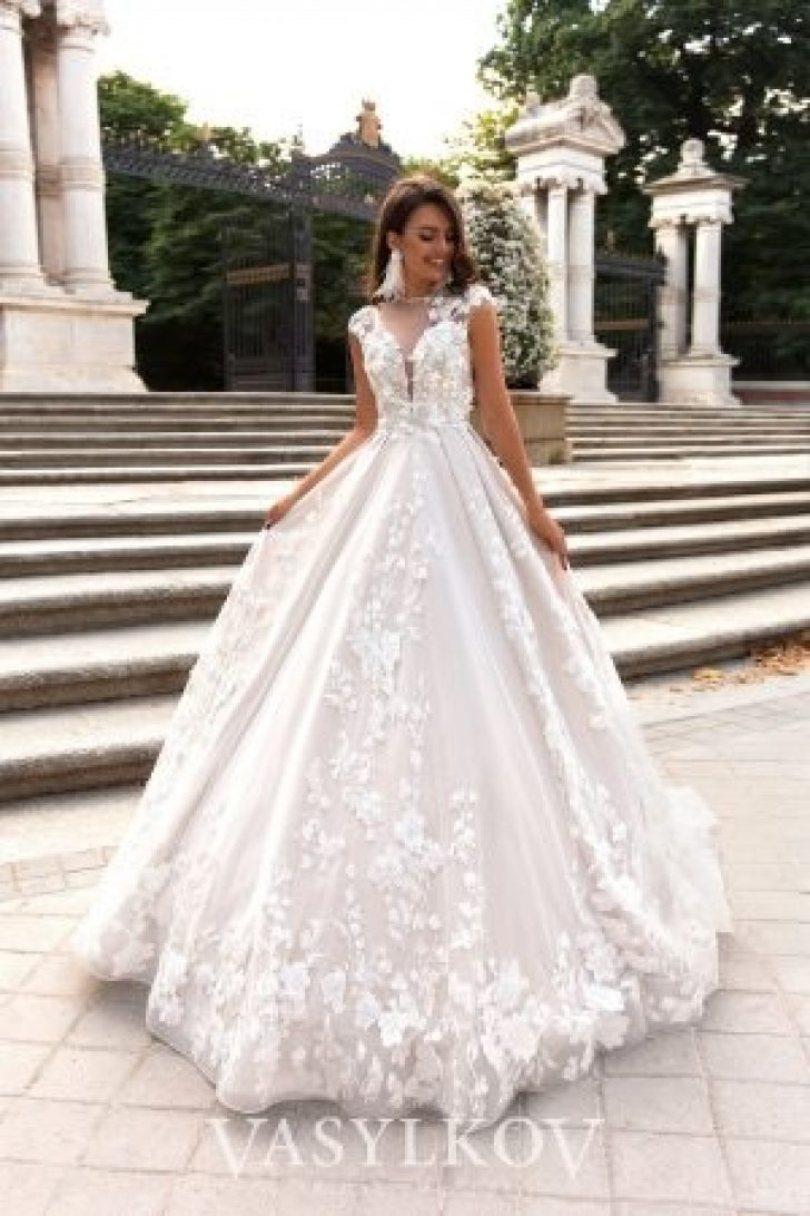Permalink to Stunning Wedding Dresses Chicago Suburbs Ideas