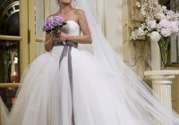 vera wang bride wars Kate Hudson Wedding Dress In Bride Wars