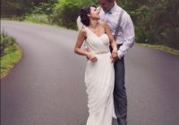 vera wang greek goddess wedding dress Grecian Goddess Wedding Dress