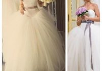 vera wang wedding dress as worn kate hudson in bride wars Vera Wang Wedding Dress From Bride Wars