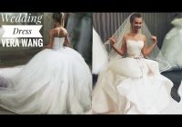 vera wang wedding dress bride wars katherine liesel katarina Vera Wang Wedding Dress Bride Wars